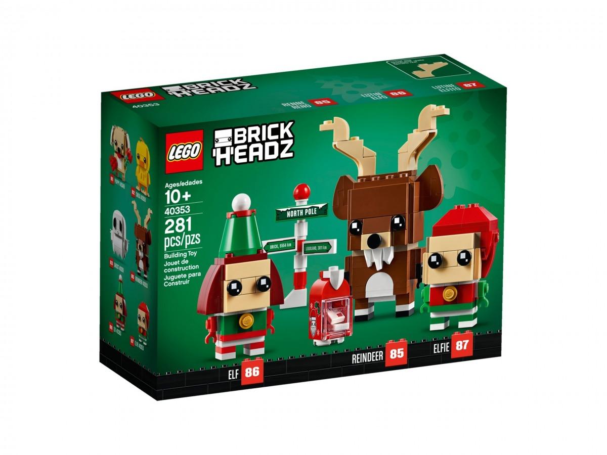 lego 40353 reno elfo y elfillo scaled