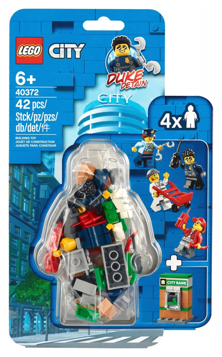 lego 40372 set de accesorios para mf de policia scaled