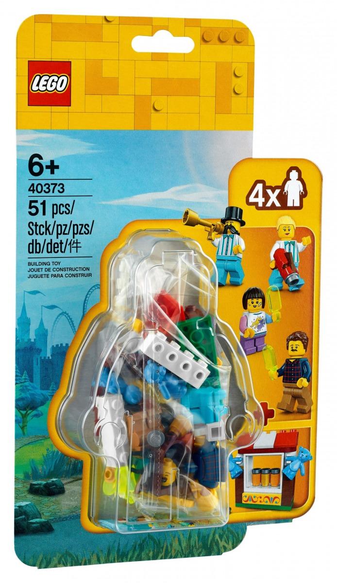 lego 40373 set de accesorios de la feria para mf scaled