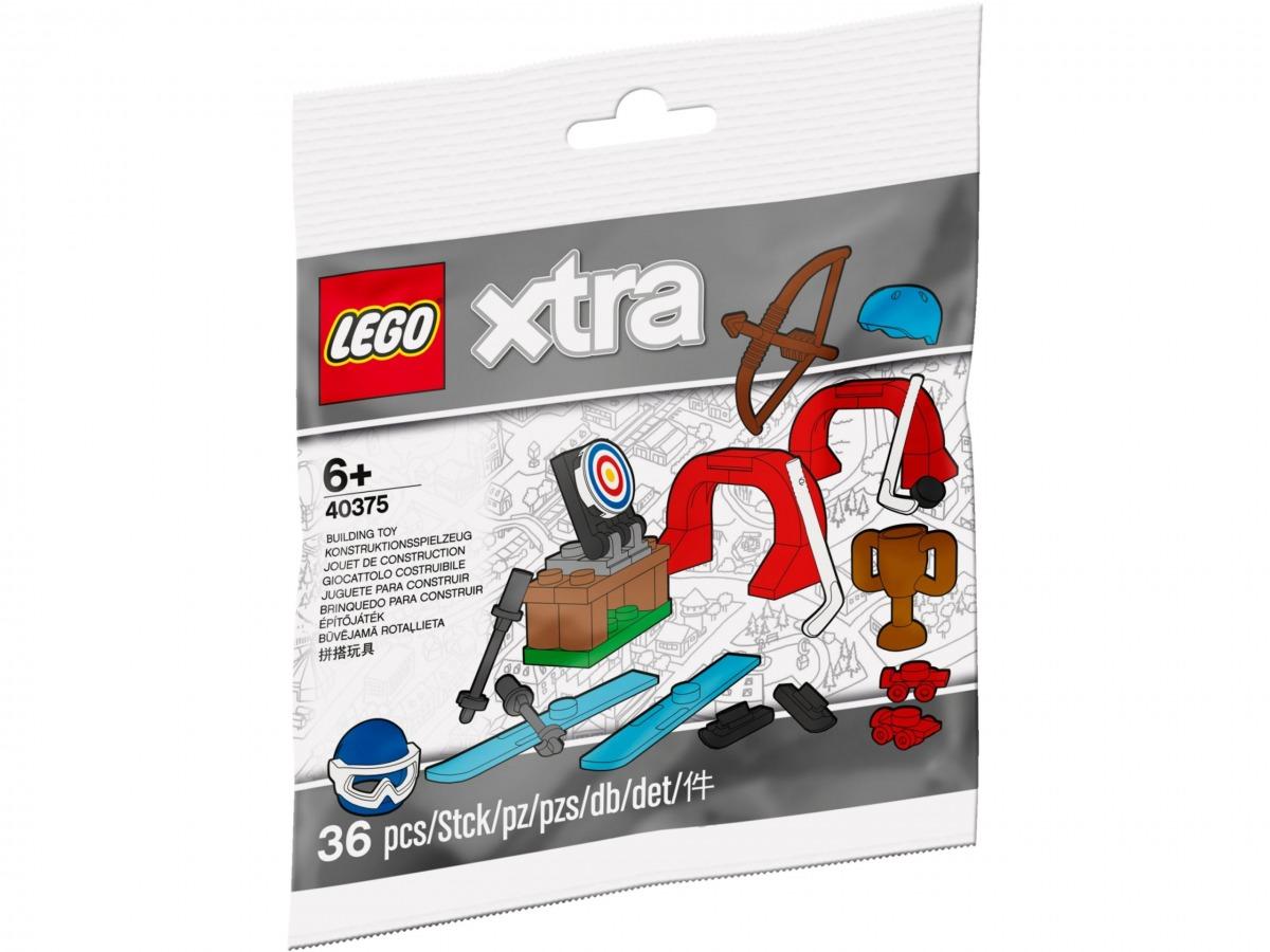 lego 40375 accesorios deportes scaled