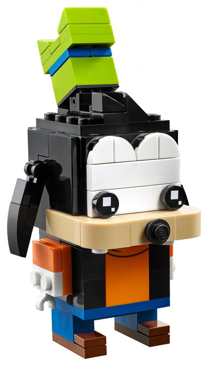 lego 40378 goofy y pluto scaled