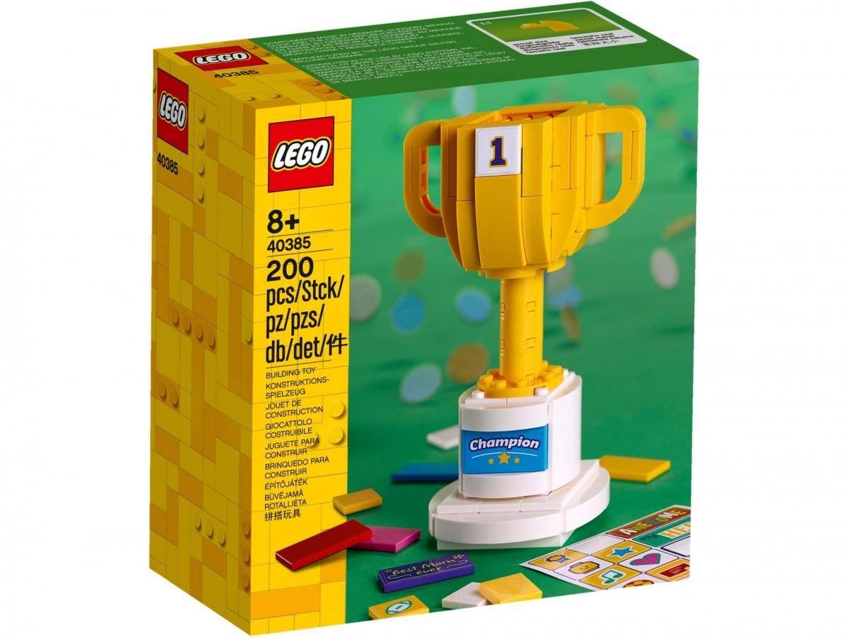 lego 40385 trofeo scaled
