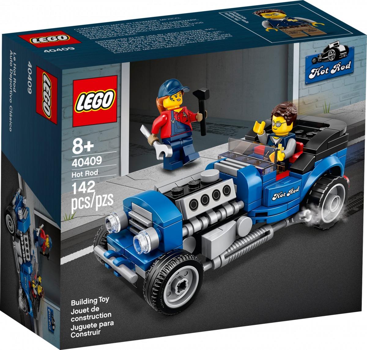 lego 40409 deportivo clasico scaled