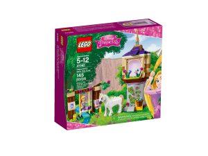 lego 41065 dia especial de rapunzel