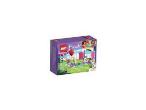 lego 41113 tienda de regalos de fiesta