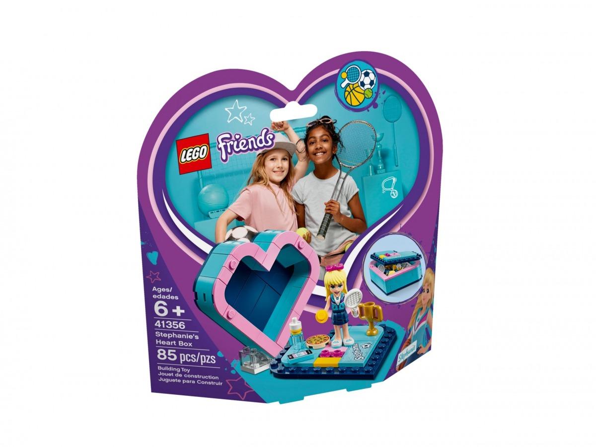 lego 41356 caja corazon de stephanie scaled
