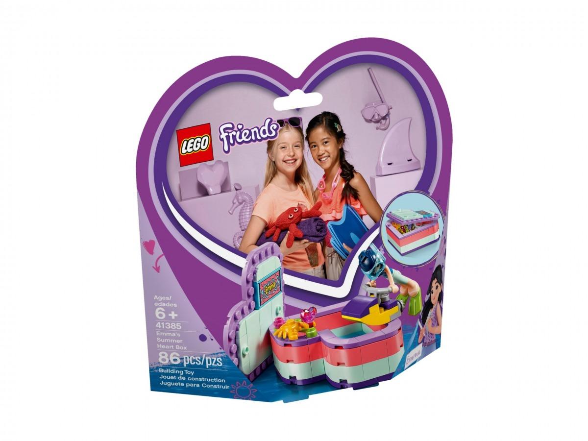 lego 41385 caja corazon de verano de emma scaled