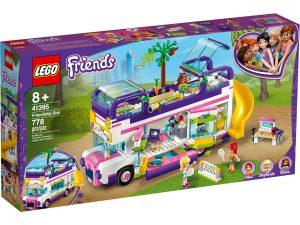 lego 41395 bus de la amistad