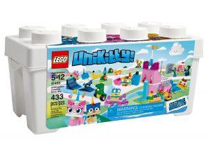 lego 41455 caja de ladrillos creativos del unirreino