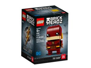 lego 41598 the flash