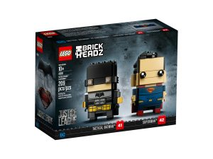 lego 41610 tactical batman superman
