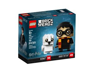 lego 41615 harry potter y hedwig