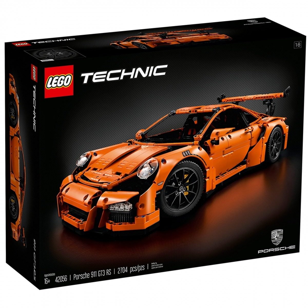 lego 42056 porsche 911 gt3 rs scaled