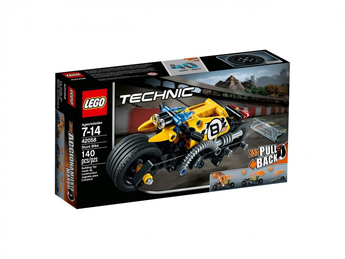 lego 42058 moto acrobatica scaled