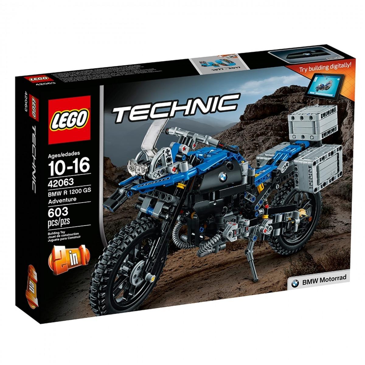 lego 42063 bmw r 1200 gs adventure scaled