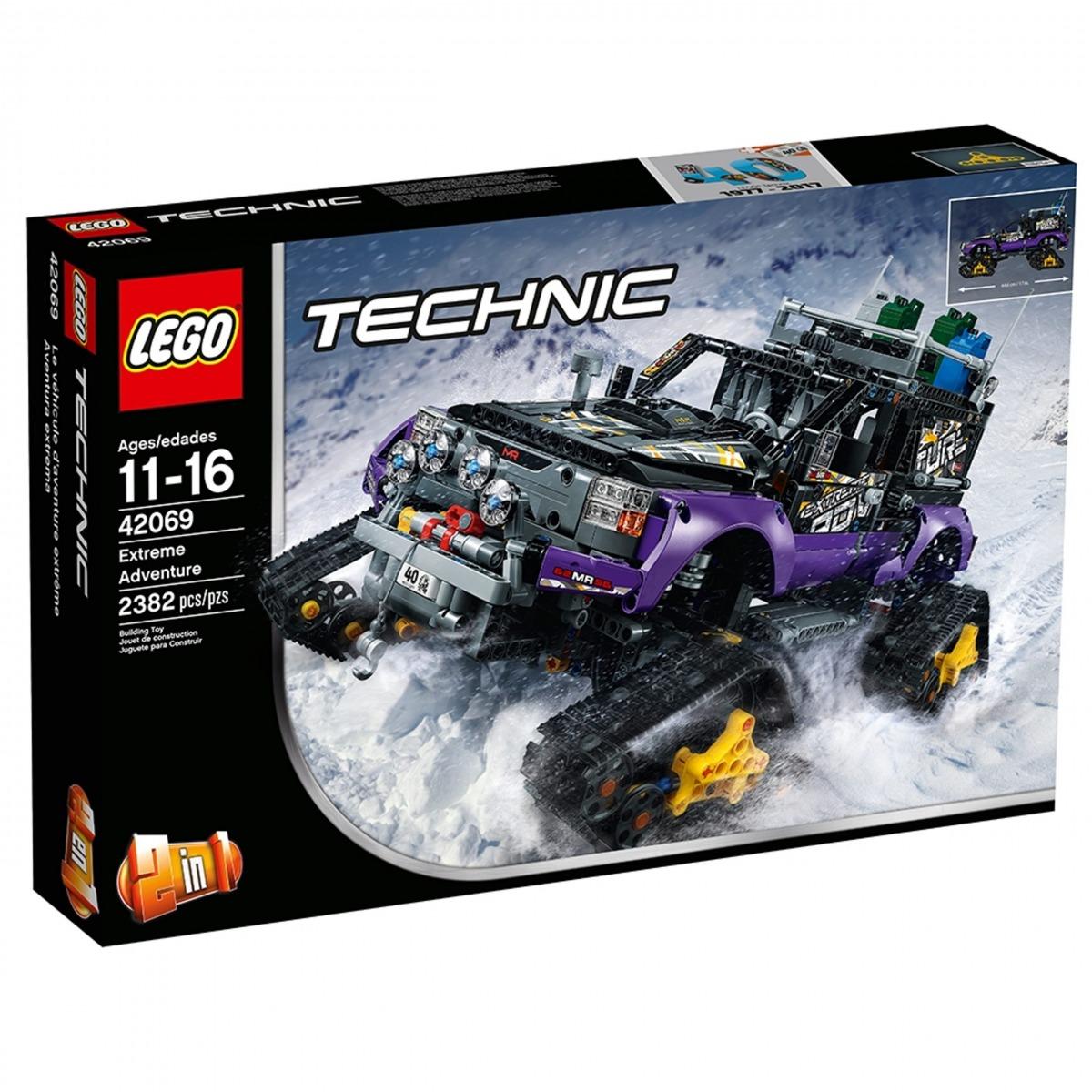 lego 42069 aventura extrema scaled