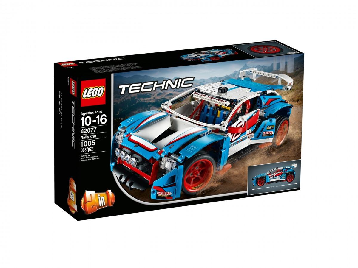 lego 42077 coche de rally scaled