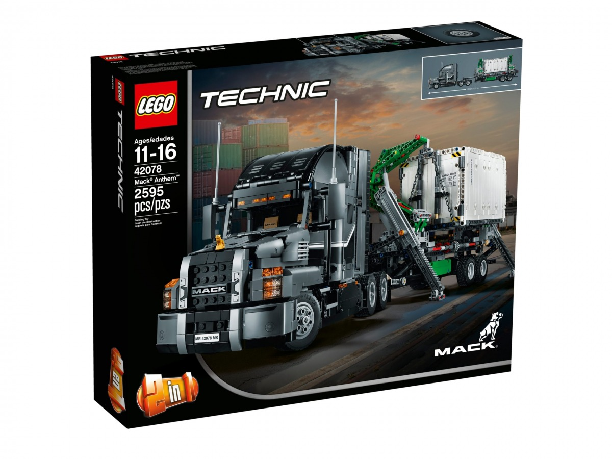 lego 42078 mack anthem scaled