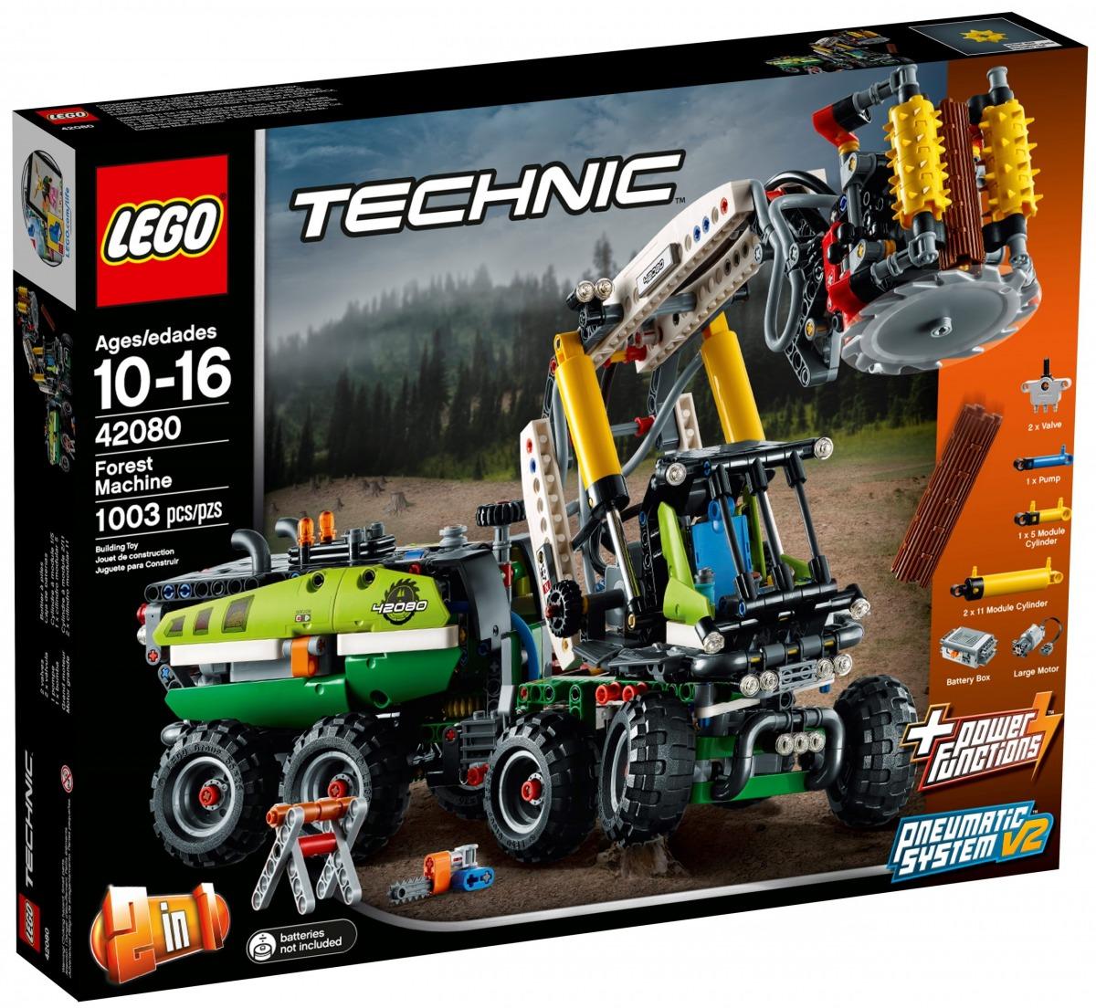 lego 42080 maquina forestal scaled