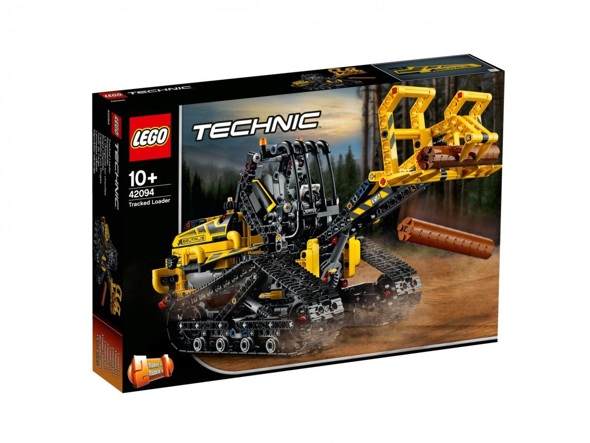 lego 42094 cargadora con orugas scaled