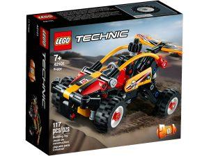 lego 42101 buggy