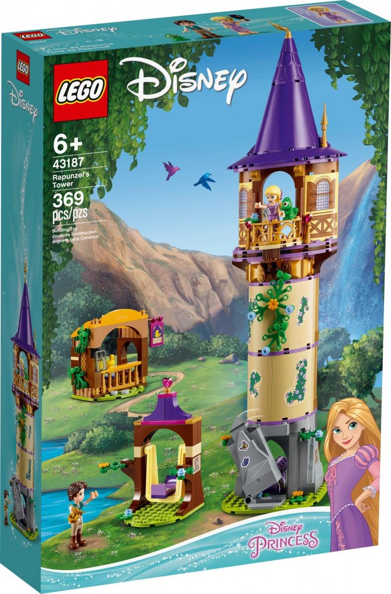 lego 43187 torre de rapunzel scaled