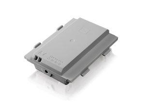 lego 45501 bateria recargable dc ev3
