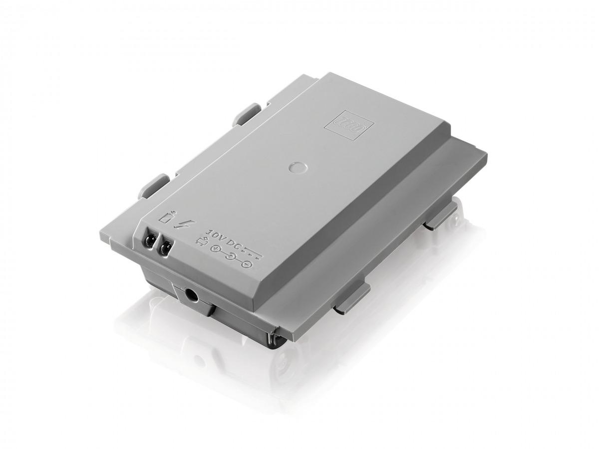 lego 45501 bateria recargable dc ev3 scaled