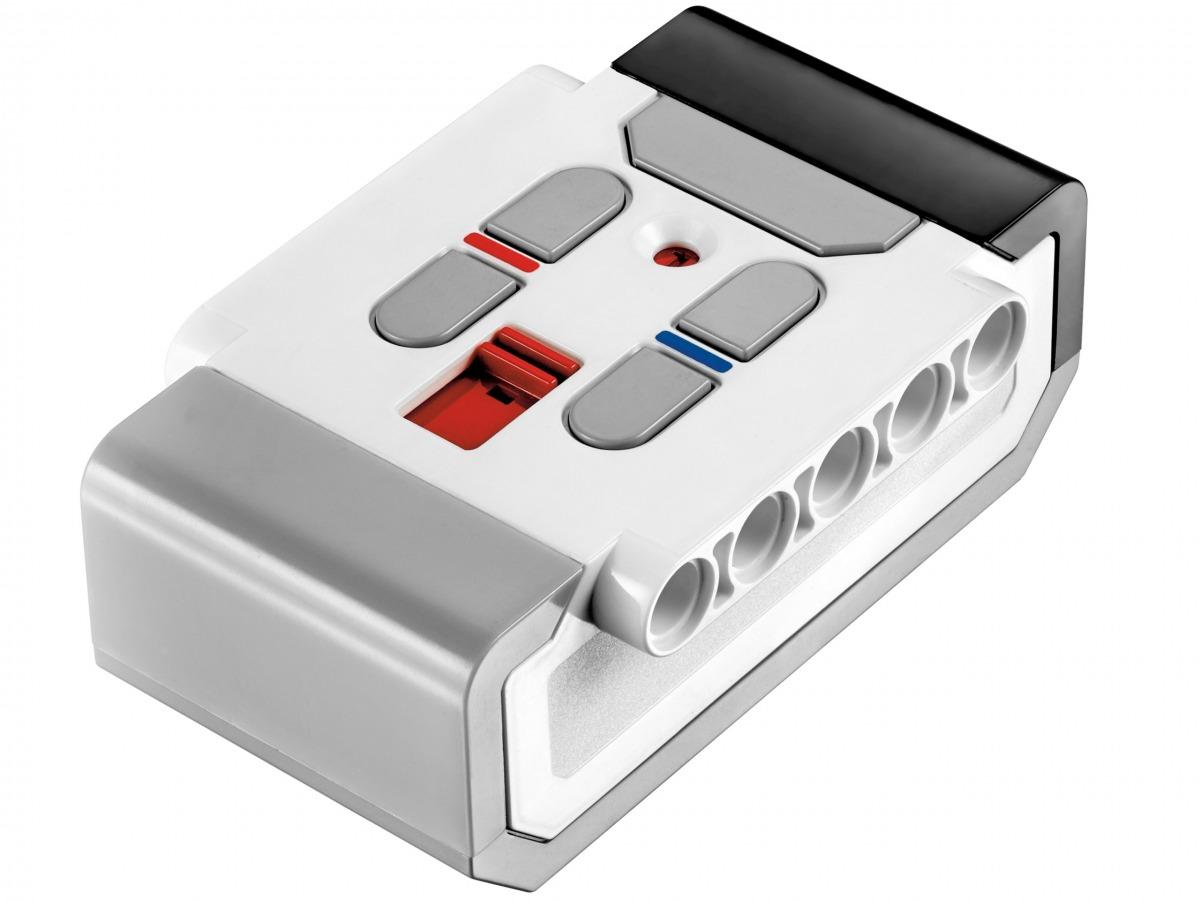 lego 45508 baliza de infrarrojos ev3 scaled
