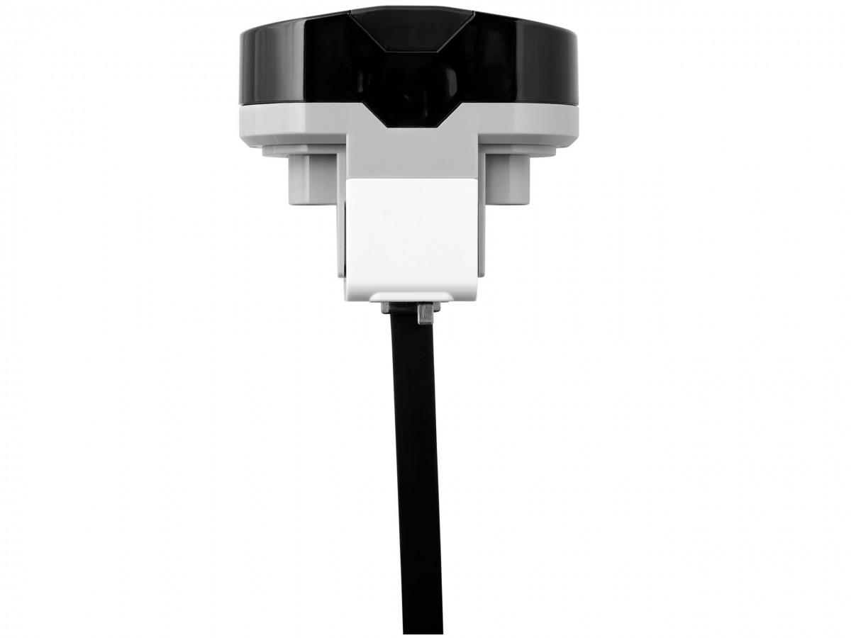 lego 45509 sensor buscador de infrarrojos ev3 scaled