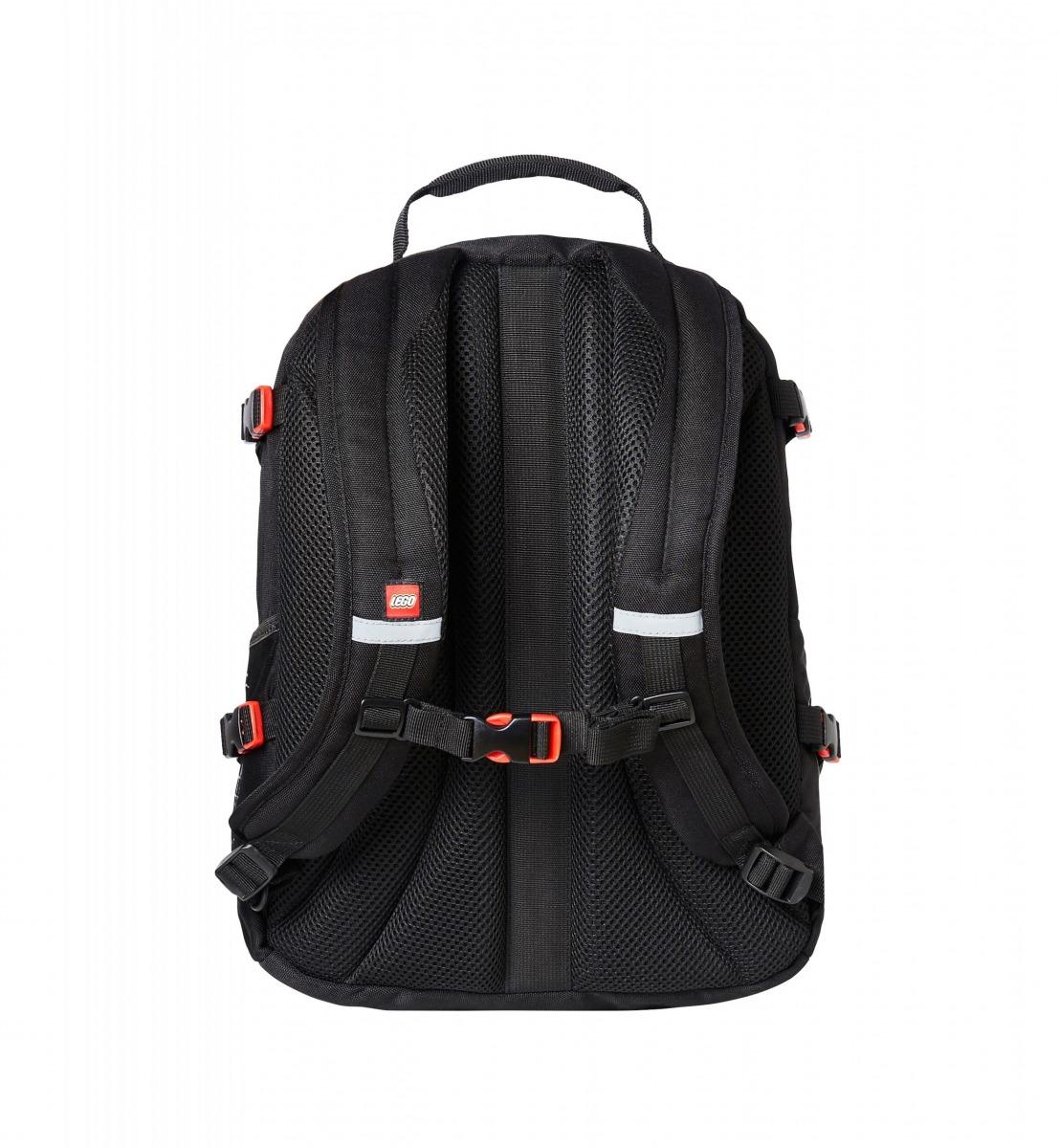 lego 5005924 mochila de minifigura para adolescentes scaled