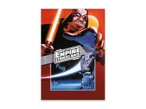 lego 5006254 cartas de star wars coleccionables