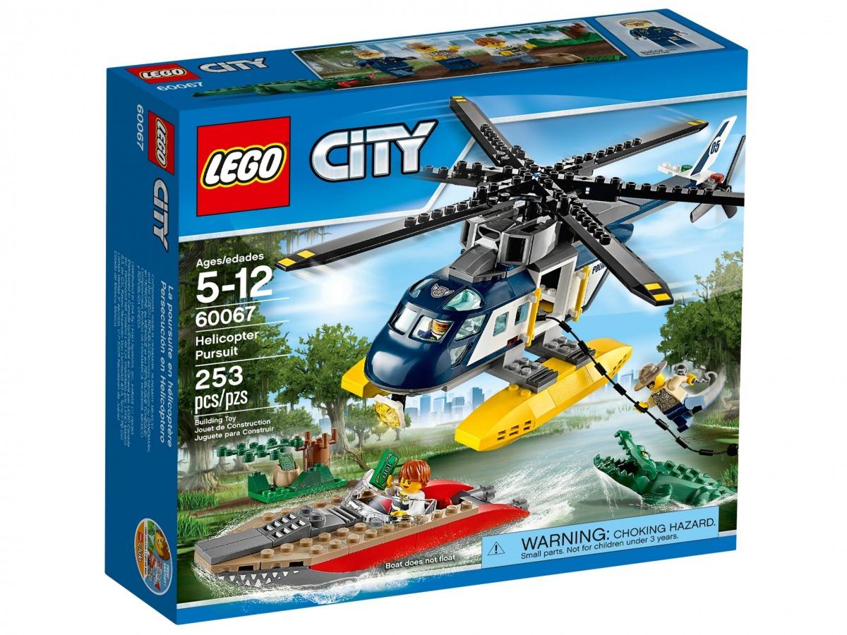 lego 60067 persecucion en helicoptero scaled