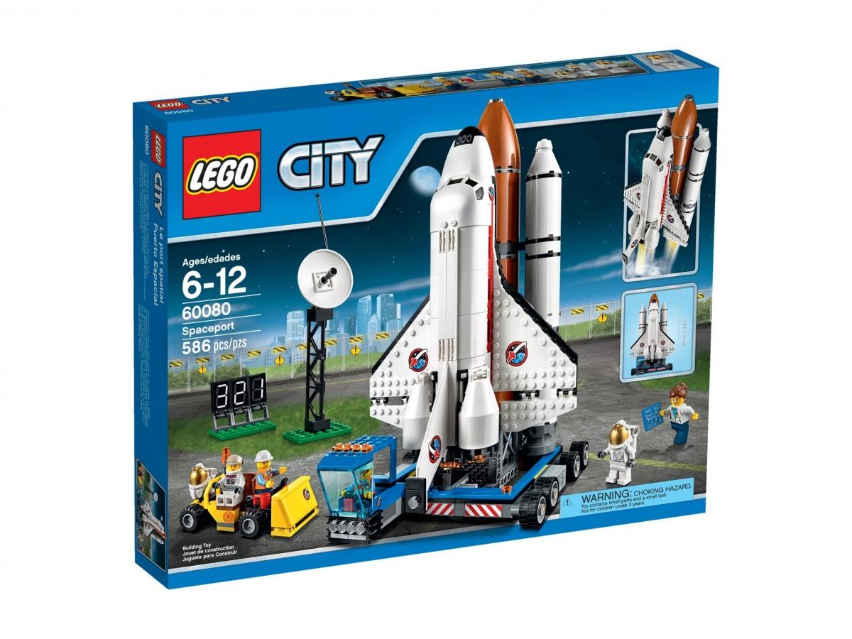 lego 60080 puerto espacial scaled
