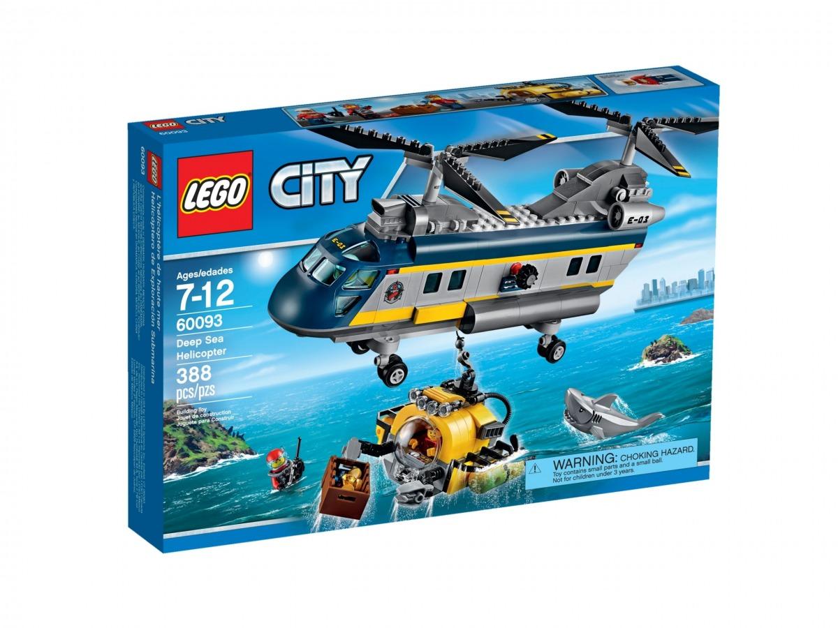 lego 60093 helicoptero de exploracion submarina scaled