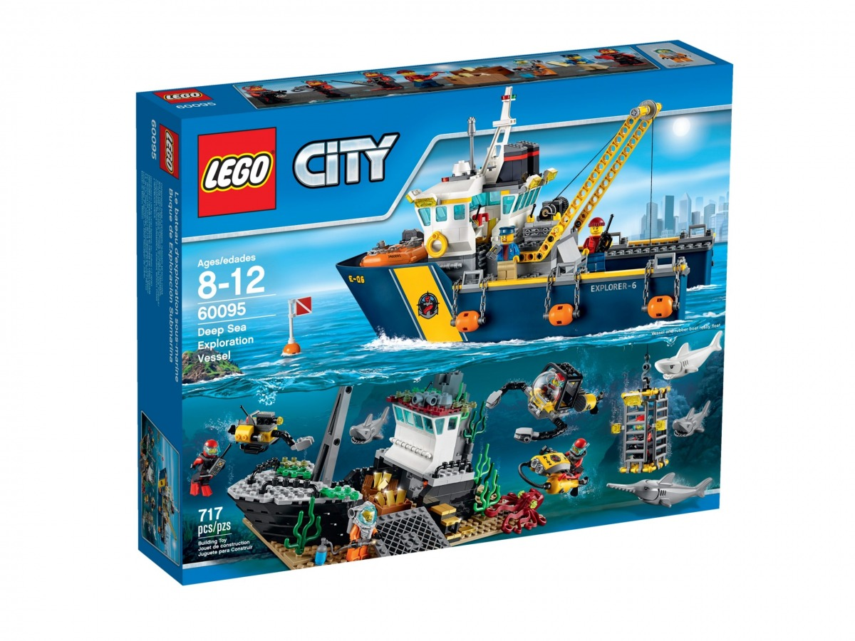 lego 60095 buque de exploracion submarina scaled
