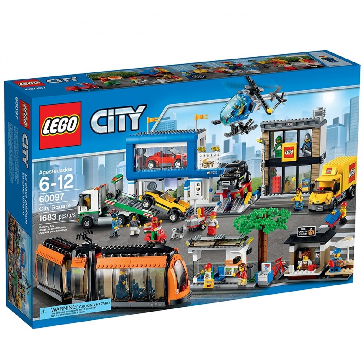 lego 60097 plaza de la ciudad scaled