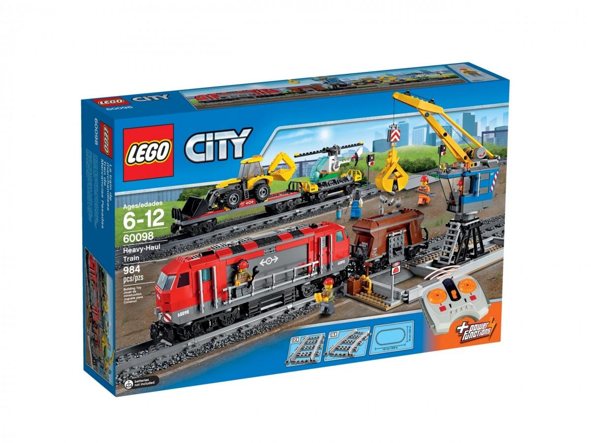 lego 60098 tren de mercancias pesadas scaled