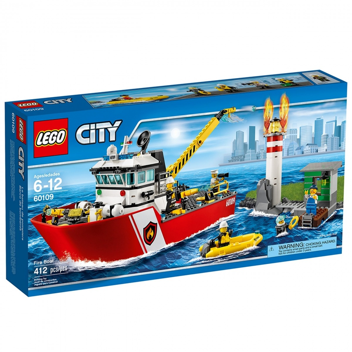 lego 60109 barco de bomberos scaled