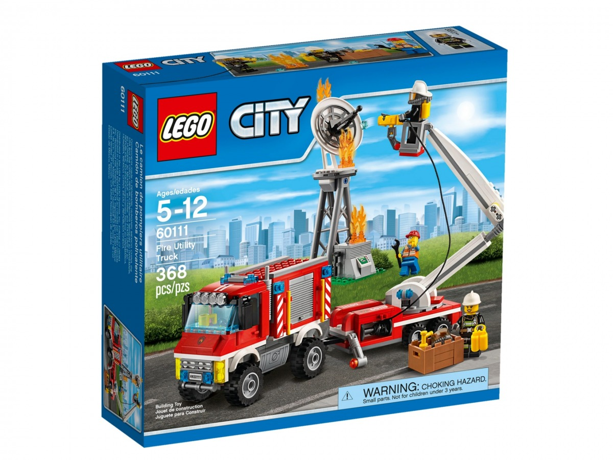 lego 60111 camion de bomberos polivalente scaled