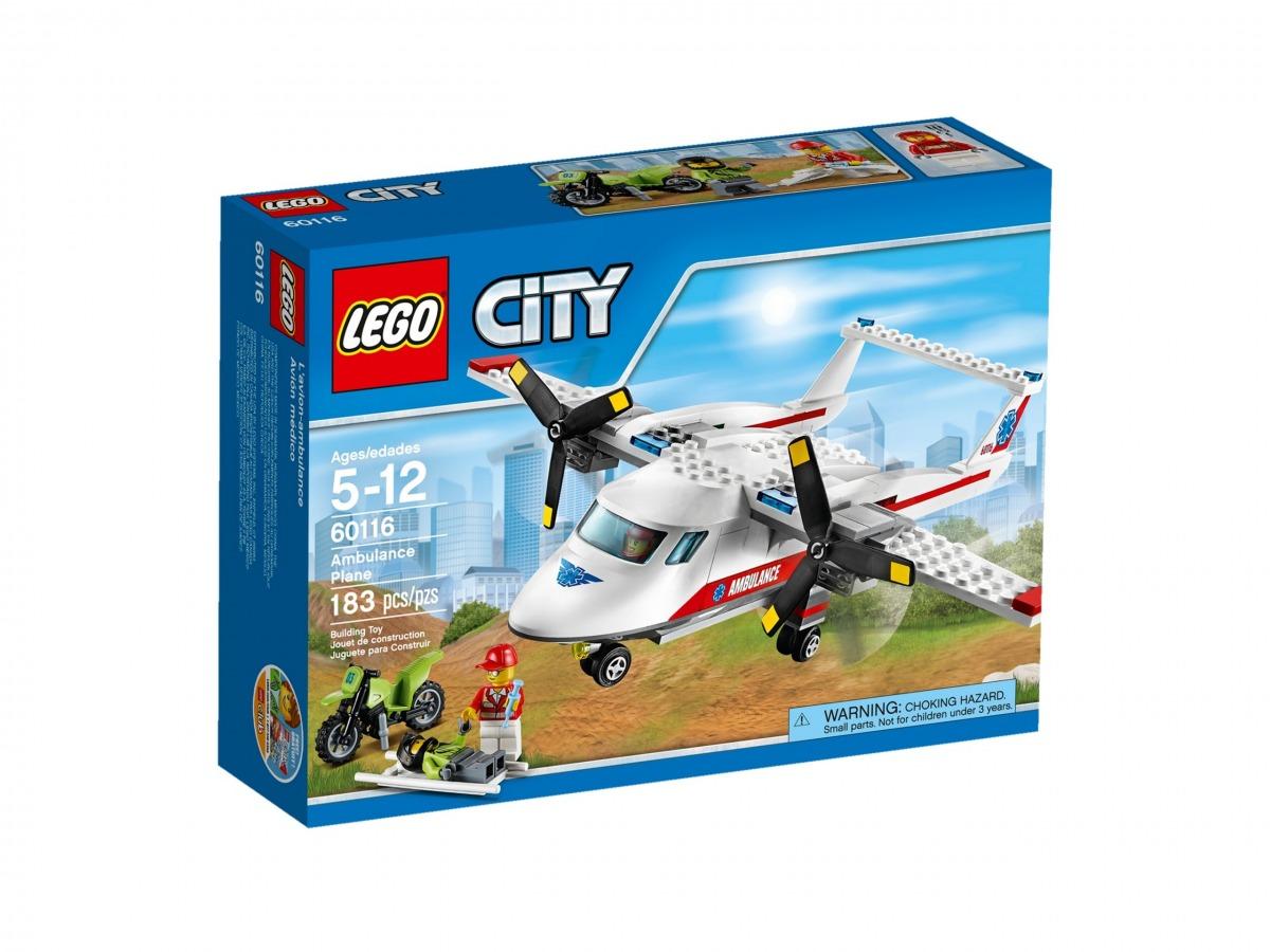 lego 60116 avion medico scaled