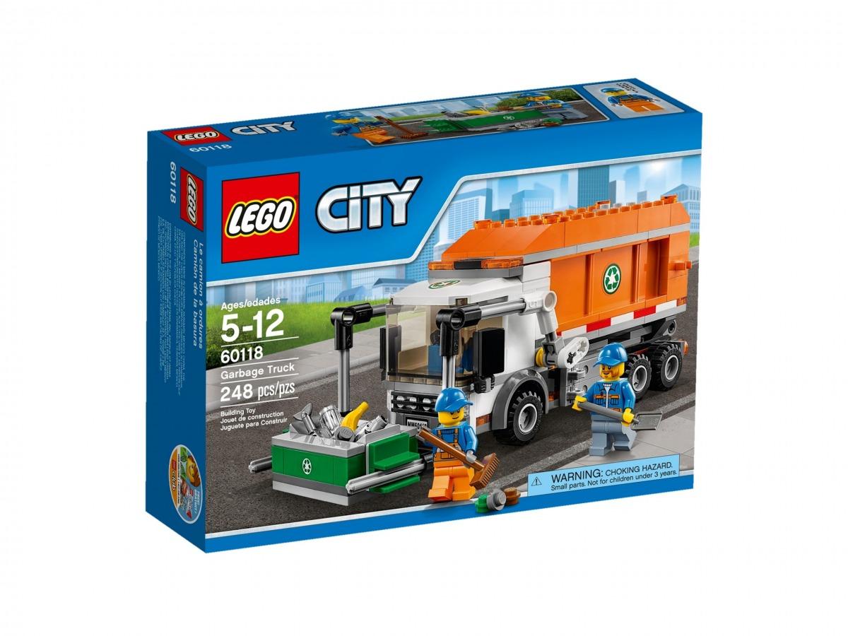 lego 60118 camion de la basura scaled