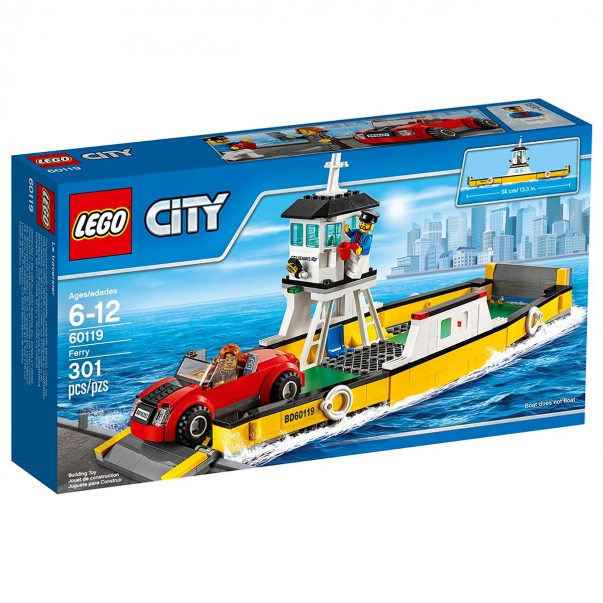lego 60119 ferry scaled