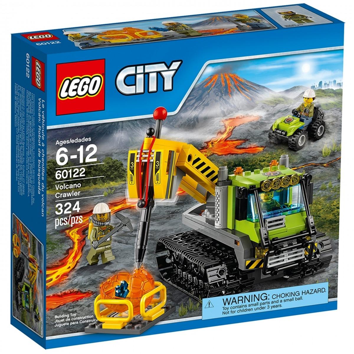 lego 60122 volcan robot de busqueda scaled