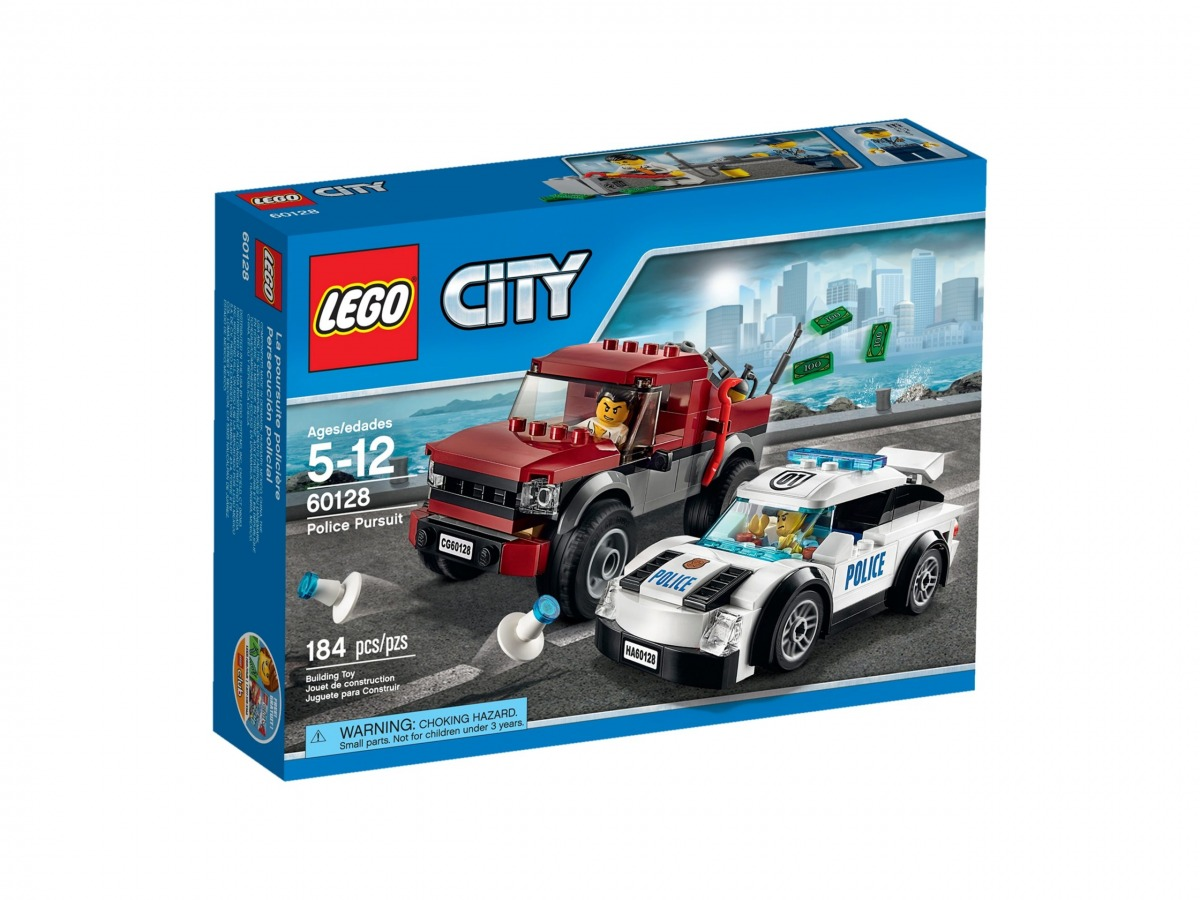 lego 60128 persecucion policial scaled