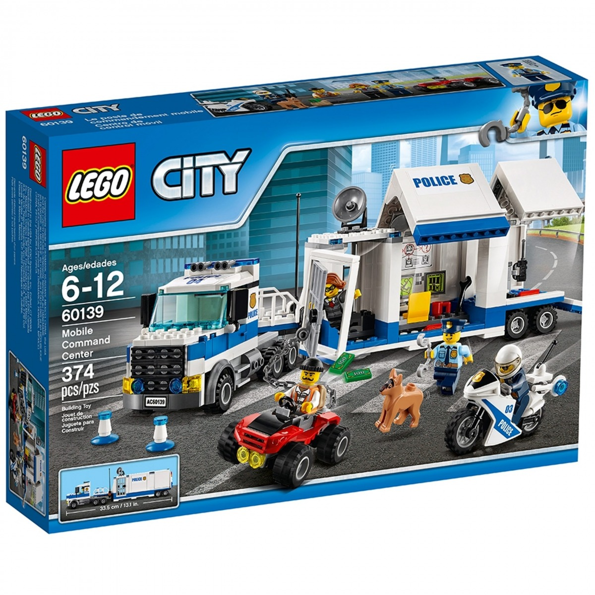 lego 60139 centro de control movil scaled