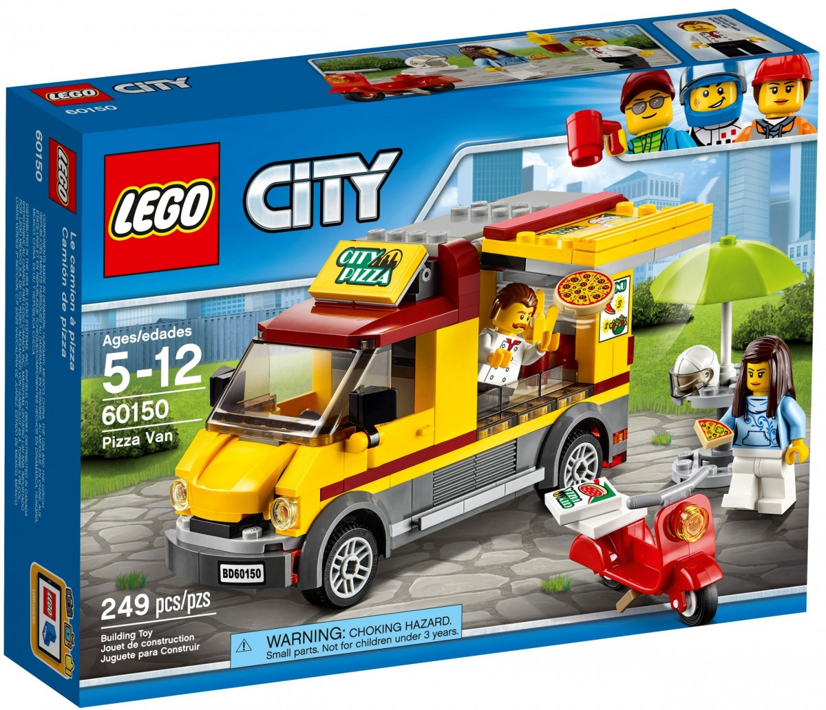 lego 60150 camion de pizza scaled