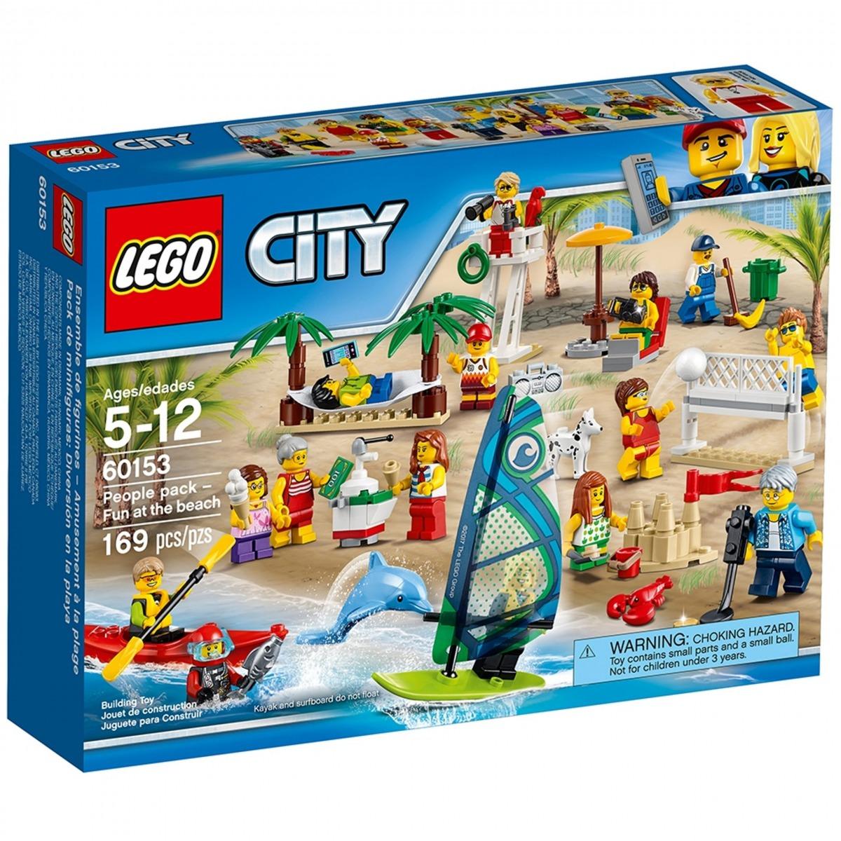 lego 60153 pack de minifiguras diversion en la playa scaled
