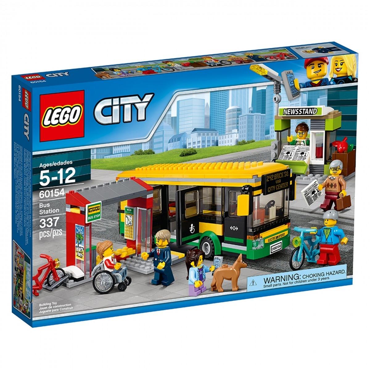lego 60154 estacion de autobuses scaled