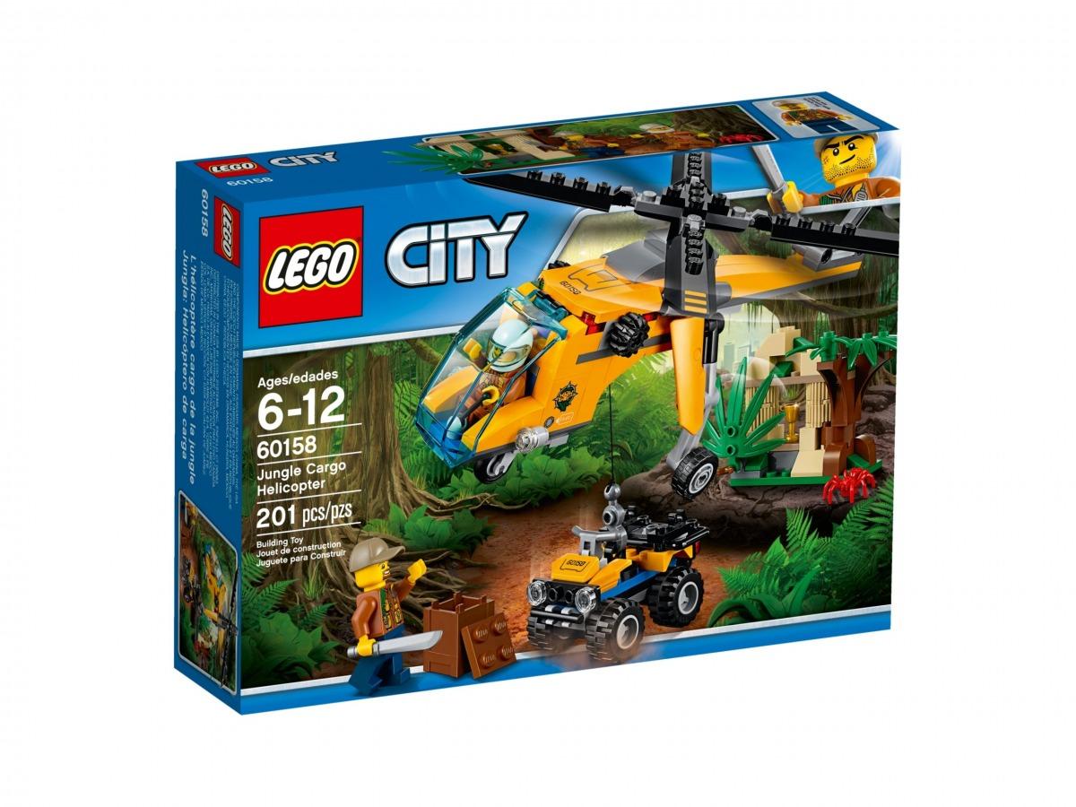 lego 60158 jungla helicoptero de transporte scaled